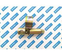 Ключ динамометрический стрелочный до 50 кг, МТ-1-500 фото